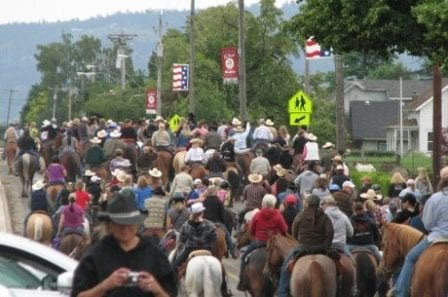 St-Paul-Rodeo-Ride