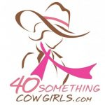 Profile photo of Cowgirl Headquarters