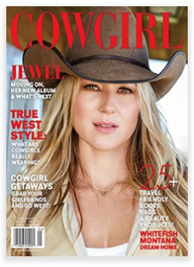 cowgirl mag 2
