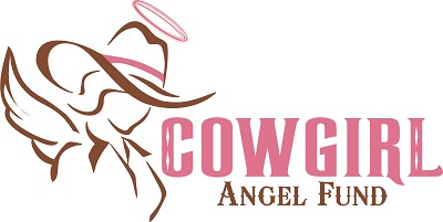 cowgirl angel fund for print400