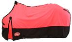 420D Heavy Duty Waterproof Horse Sheet, Various Colors