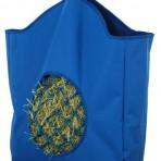 Super Heavy Duty Hay Bag