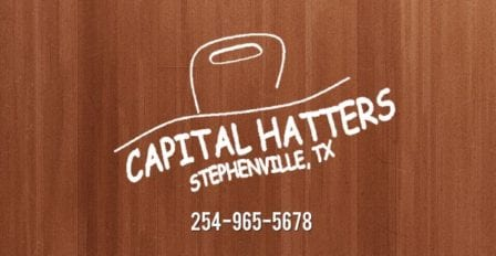 capitalhatters